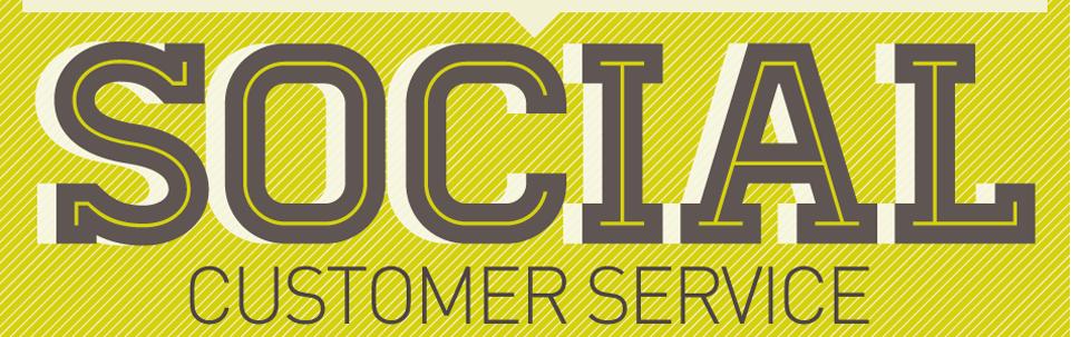 Bluewolf   Social Customer Service Battleground