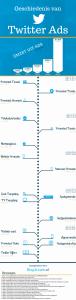 Infographic Twitter Marketing