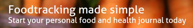 Subheadline Foodzy