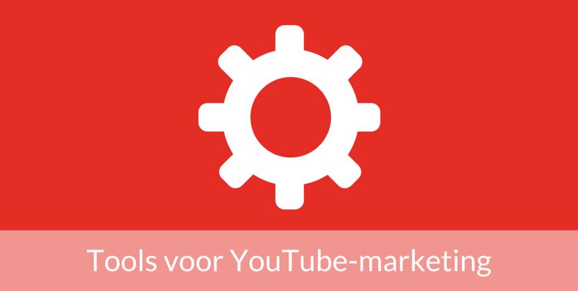 De beste tools voor video marketing op YouTube