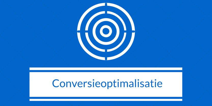 13 Dingen Over Conversieoptimalisatie Die je Wellicht Niet Wist