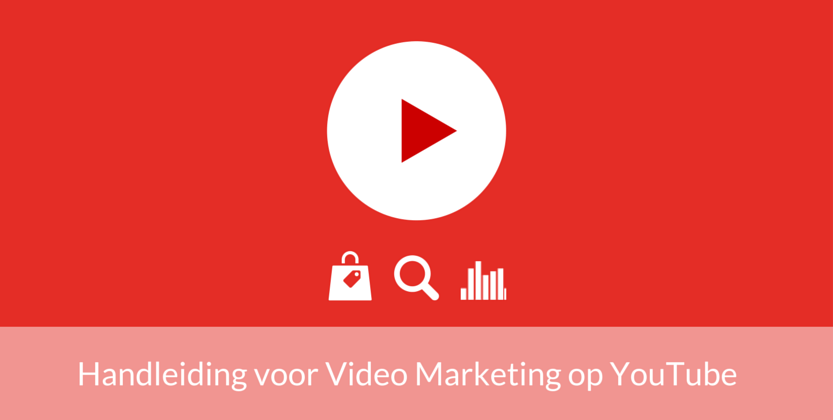 Video Marketing Met YouTube: Adverteren, SEO en Analytics 2/2