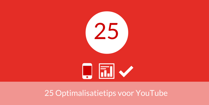 Onmisbare Tips Voor Optimalisatie van Video Marketing