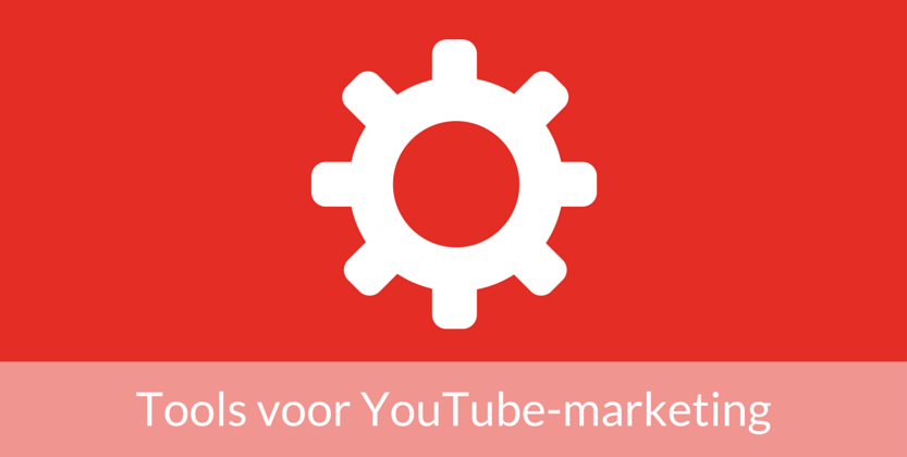 De beste tools voor video marketing op YouTube